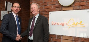 boroughcare