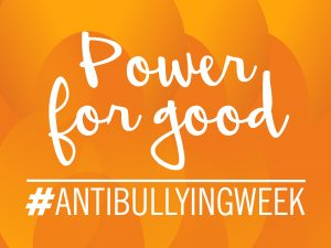 anti-bullying-week-graphic