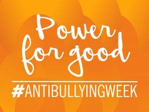 anti-bullying-week-graphic