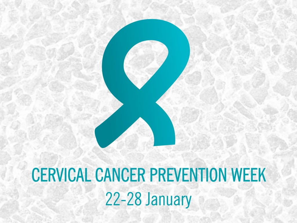 mycouncillor-image-cervical-cancer-prevention-2